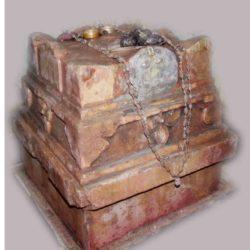 Sri Raghunatha Tirtha