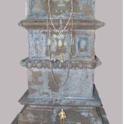 Sri Satyavrata Tirtha