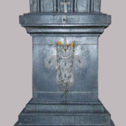 Sri Satyapoorna Tirtha