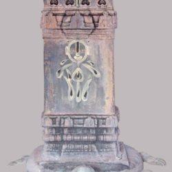 Sri Satyavijaya Tirtha