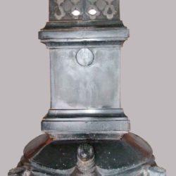 Sri Satyasankalpa Tirtha