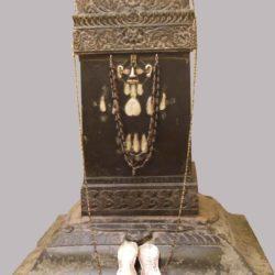 Sri Satyaparakrama Tirtha