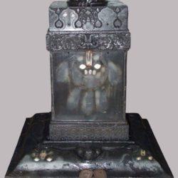 Sri Satyaveera Tirtha