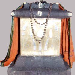 Sri Satyajnana Tirtha