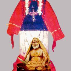 Sri Satyadhyana Tirtha