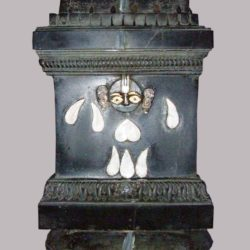 Sri Satyabhijna Tirtha