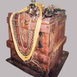 Sri Jayateertha