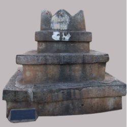 Sri Kavindra Tirtha